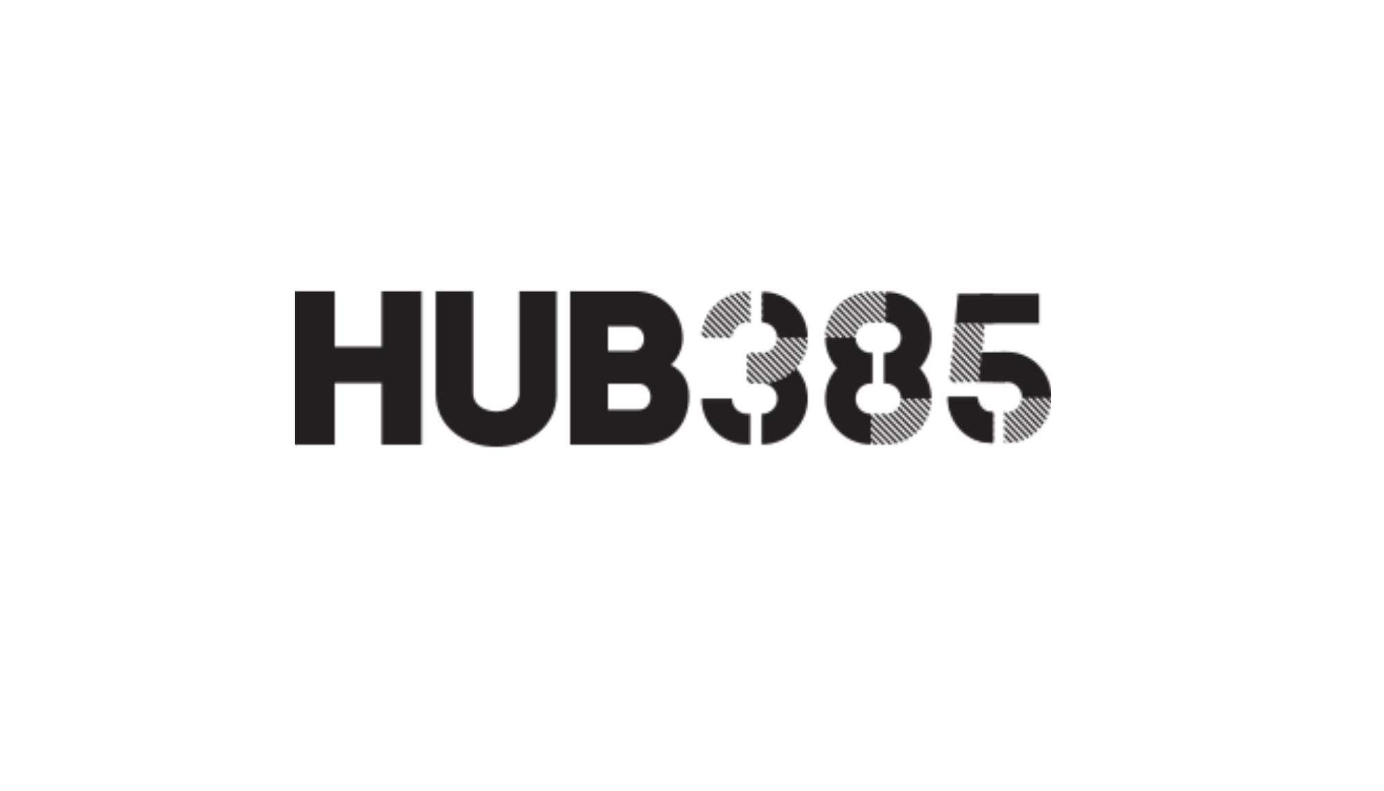 Radionica PROCJENA INOVACIJSKE POLITIKE održana 26. studenoga 2018. godine u prostorijama HUB385
