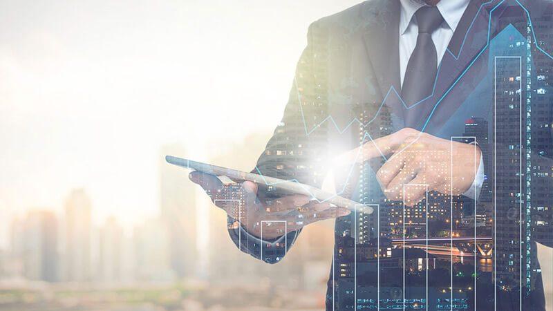 Raspisani Javni pozivi za dostavu projektnih ideja poslovnog sektora u području istraživanja, razvoja i inovacija