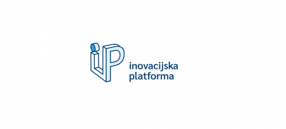 Nacionalna inovacijska web platforma –  centralno mjesto za umrežavanje i suradnju svih dionika nacionalnog inovacijskog sustava